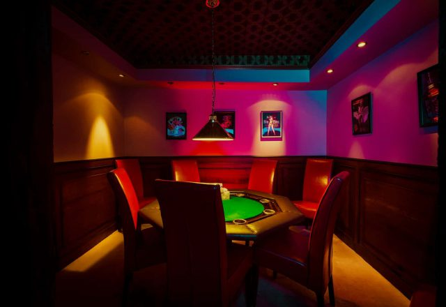 club-prive-private-room-05