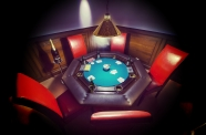 club-prive-poker-room