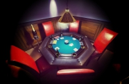 club-prive-poker-rum