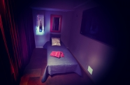 club-prive-massage-room