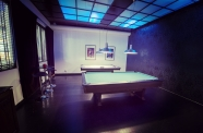 club-prive-game-room